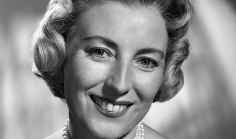 Obituary: Dame Vera Lynn, a symbol of resilience and hope