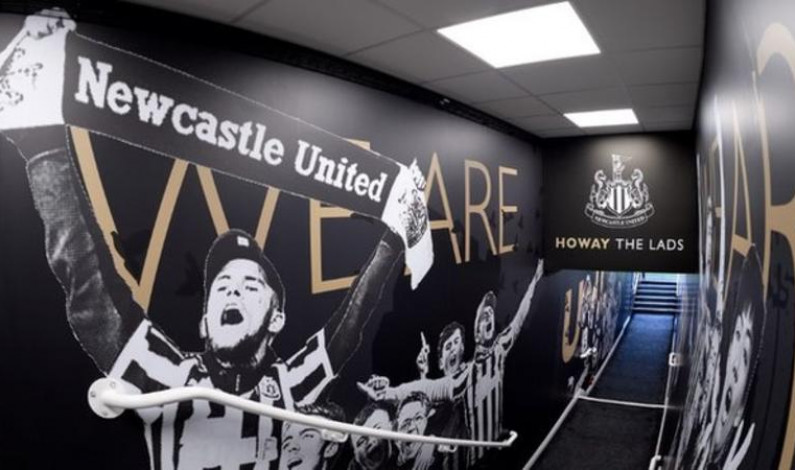 Newcastle United takeover: Saudi deal must be blocked, MP tells government