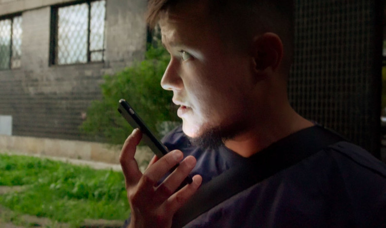 Welcome to Chechnya: the harrowing film about the regime's gay purge