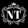 NewsTimes.co.uk
